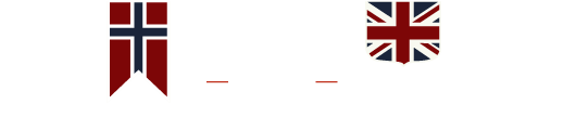 Race to the end of the Earth